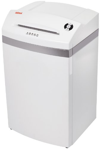 Lowest Price! Intimus 60CC3 Pharmacy Shredder