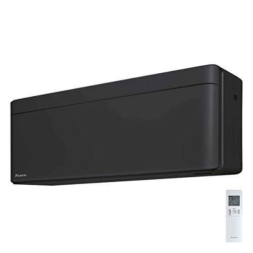 Bogus Klimaanlage Innengerät