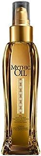 L'Oreal Professionnel Mythic Oil Original Oil (100ml) (Pack of 6) - ロレアルのプロフェッショナル神話オイルオリジナルオイル(100)に x6 [並行輸入品]