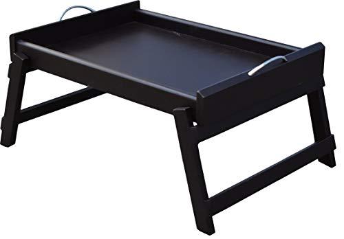 cama moderna de la marca Hogare