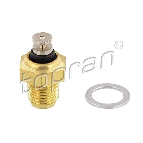 TOPRAN Sensor für à–ltemperatur, 100 854