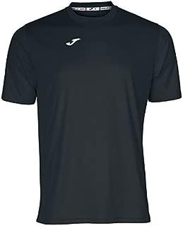 Camiseta de equipación de Manga Corta para Hombre