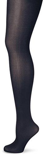 Wolford Velvet De Luxe 50 broek