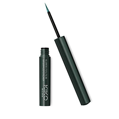 KIKO Milano Super Colour Eyeliner - 104, 1,7 ml