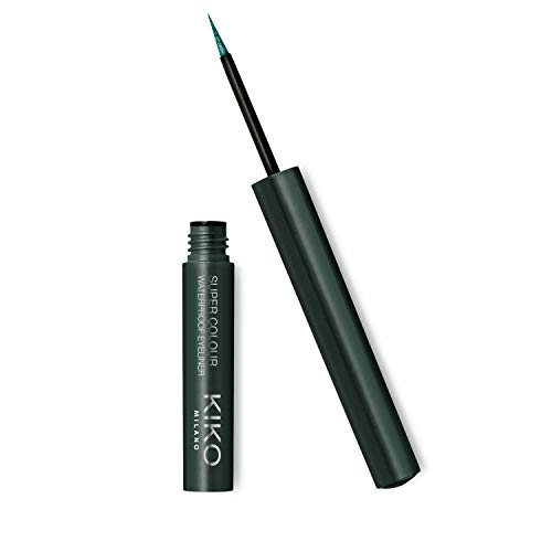 KIKO Milano Super Colour Eyeliner - 104, 1,7 ml