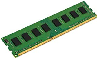 hynix 8GB PC3L-12800E 240-pin Server Memory