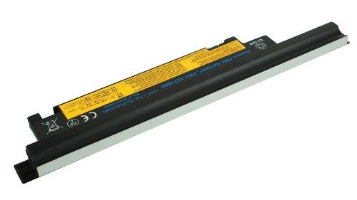 15V 4 Zellen Batterie pour LENOVO ThinkPad Edge E30, ThinkPad Edge E31, FRU 42T4857, FRU 57Y4564, FRU42T4857, FRU57Y4564