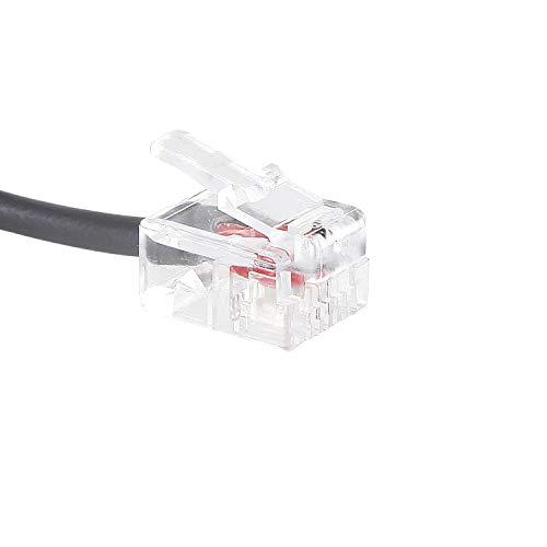 BLUE WORKS Flow Switch Compatible with Hayward Goldline Systems, Flow Sensor with Tee
