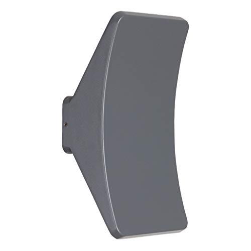 Laifan Po/êle de Pique-Nique Portable avec Combustible Solide