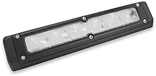 Dream Lighting 12V LED Awning Lights, 720lm Annex Wall Light Bar for RV, Heavy duty, 4WD, Truck, Camper Van, Travel Traile...
