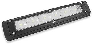 Best heavy duty lighting led Reviews