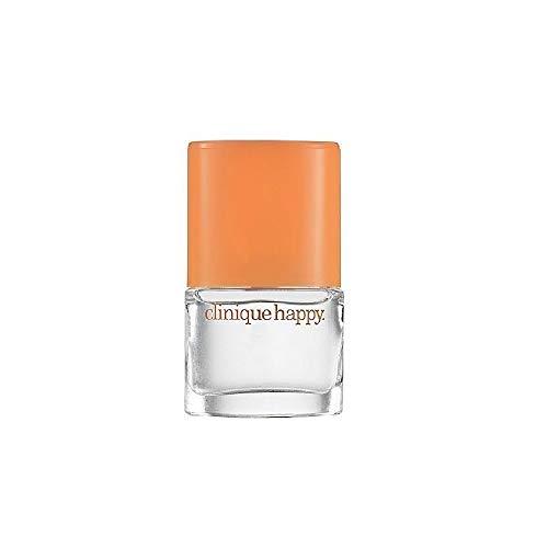 Clinique Happy Perfume Spray Miniature