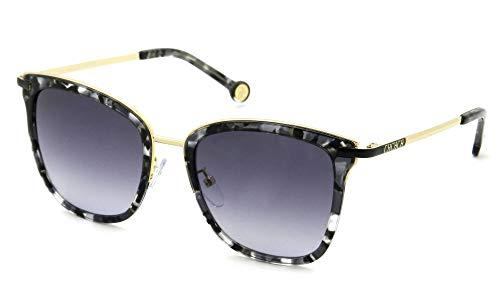 Carolina Herrera Mujer gafas de sol SHE122, 0721, 52