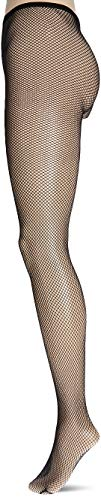 Top fishnet leggings xl for 2020