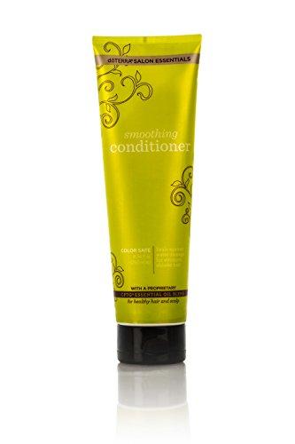 doTERRA Salon Essentials Smoothing Conditioner 8.34oz by doTERRA