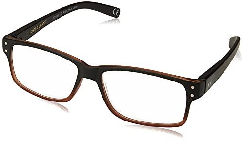 lentes de lectura precios fabricante Foster Grant