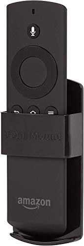 Top amazon remote holder magnetic for 2020
