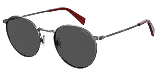 LEVI'S EYEWEAR Gafas Unisex Adulto