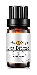 FULL RANGE: The Aroma Energy Full Fragrance Oil Range is here! (Buy 2 or more oils and get 10% off!) CRUELTY FREE: Our oils are vegan friendly and there is zero testing on animals. HIGH QUALITY: Our Fragrance Oils are pure and 100% concentrated. They...