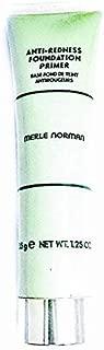 Best merle norman makeup for rosacea Reviews