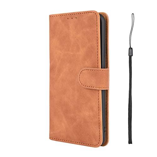 RZL Teléfono móvil Fundas Para iPhone 12/12 Pro Max,Tarjeta de cuero de la cartera de la cartera de la cartera de la cartera de la cartera de la cartera de la moneda de los negocios bolsas de la cubie