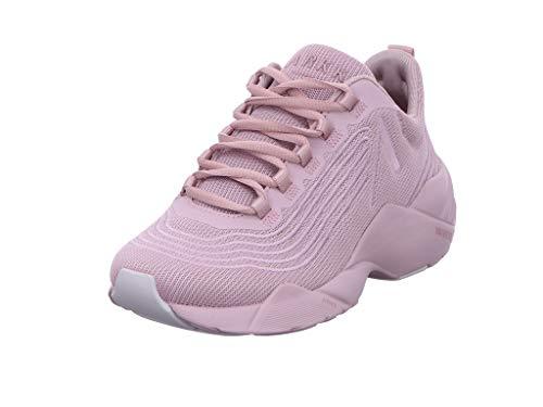 ARKK Copenhagen Damen Sneaker Avory Mesh W13 Lavender-W CO4900-0083-W rosa 791161