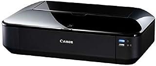 Canon PIXMA iX6540 Inkjet Printer Black(4895B007AA)