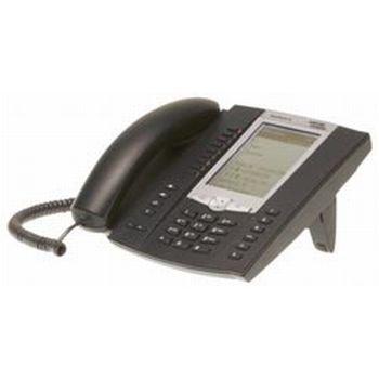 Aastra 6775 - OpenPhone 75 ei