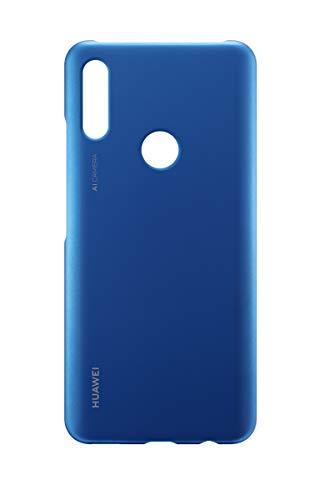Huawei P Smart Z PC Cover, Blu