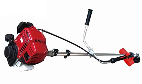 Best grass cutter machine