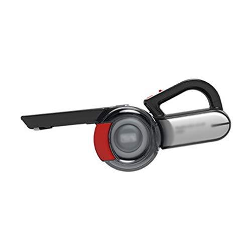 Vide voiture 12V Nettoyeur haute résistance Rotating Duckbill haute puissance voiture avec à main Aspirateur puissant aspirateur balai RVTYR