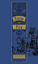 Frozen Fire (The Fatherland Series)
