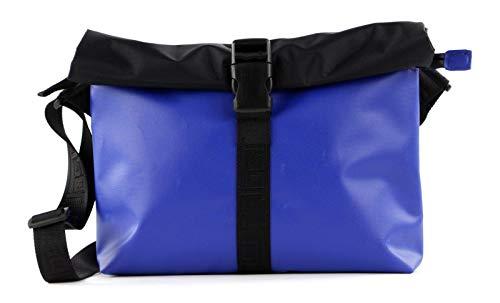 Jost 4773 Tolja SB-M blue, blau(blue), Gr. -