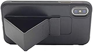 Pouch/iPhone Cover X Mobile Attachment with Magnet from Armored