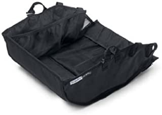 Bugaboo Donkey Underseat Bag