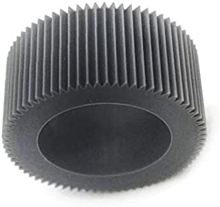 Printer Parts 3PCS New Printer Pickup Roller Tire for Riso RZ 200 220 230 300 310 330 370 390 530 570 970 990 790U 990 MV 7690C KS500C