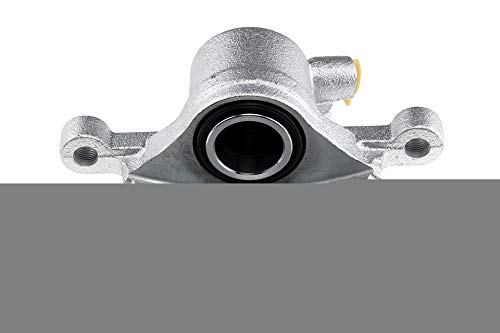 sogesfurniture 2.6M /Échelle T/élescopique /Échelle Pliable 8 Echelons Escamotable Polyvalent Robusteen Aluminium Portable et Pliante Echelle BHEU-KS-MS-002