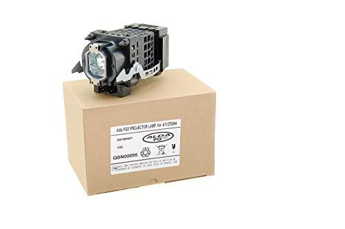 Alda PQ-Premium, Lampada proiettore per SONY KDF-E50A11E TV Proiettori, lampada con modulo