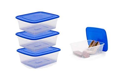 Catálogo de Plasticos cubasa más recomendados. 9