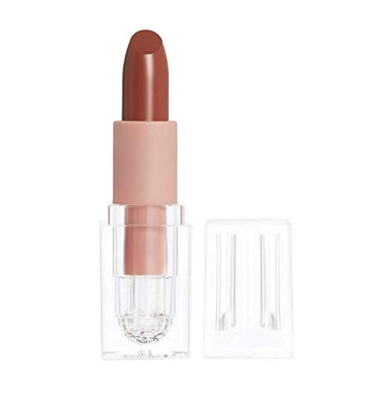 浮浪者夕食を食べる節約するKKW BEAUTY Glam Bible Creme Lipsticks CLASSIC ICON1 リップ キムカーダシアン