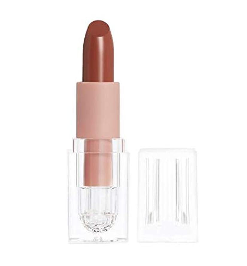伸ばす製作ポケットKKW BEAUTY Glam Bible Creme Lipsticks CLASSIC ICON1 リップ キムカーダシアン