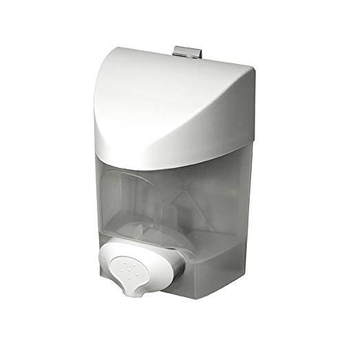 OPHARDT hygiene 1415350 ingo-top R 8 F Seifenspender zur Dosierung von Schaumseifen, 800 ml