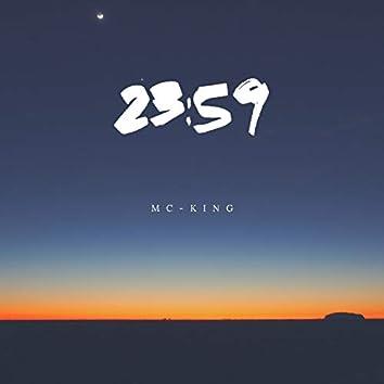 23.59