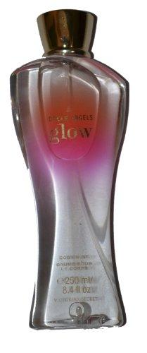 Victoria's Secret Dream Angels Glow Body Mist 8.4 Fl. Oz.