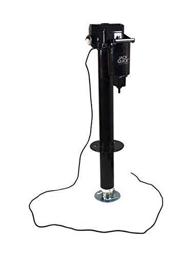 Quick Products JQ-3000 Electric Tongue Jack