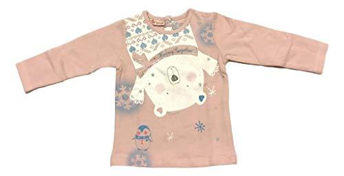 Brums - T-shirt Bébé fille - - 12 mois