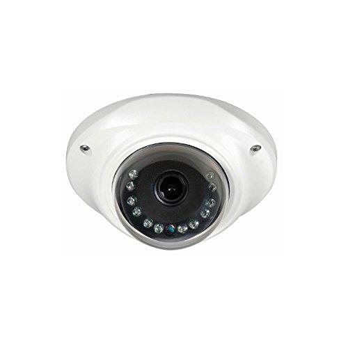 Vendita Top Wide angle fish-eye obiettivo Sony Effio CCD 700TVL 360 gradi fisheye telecamera panoramica