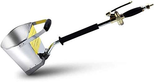 ETE ETMATE Cemento Mortero Pistola Pistola de Pared Mortero Pistola Pistola de estuco Pulverizador de Yeso para Paredes y techos DIY