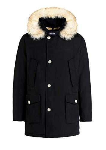 Woolrich Jacket Arctic Parka DF EU.MEDIUM