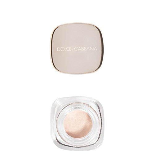 Dolce&Gabbana Perfect Mono Cream Eye Colour ombretto in crema n. 20 gold dust